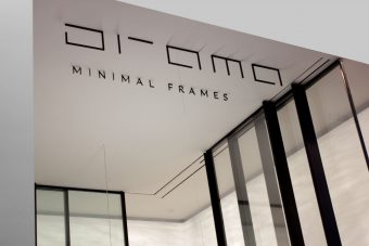 Orama announces booths at BAU 2017 & MADE expo 2017