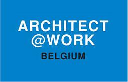 Orama at Architect@Work Photos
