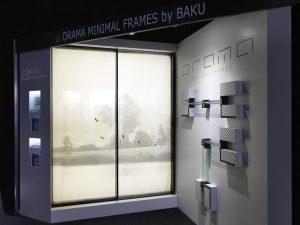 baku_0003
