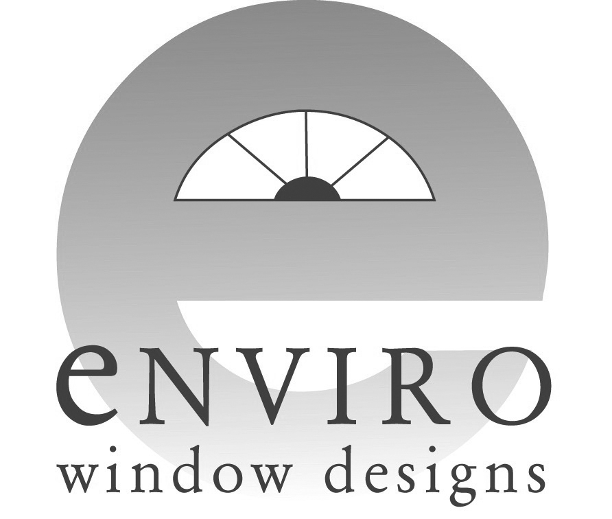 ENVIRO WINDOW DESIGNS
