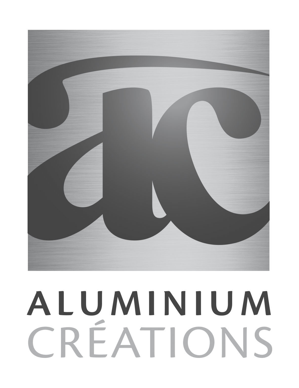 AC ALUMINIUM CREATIONS SA
