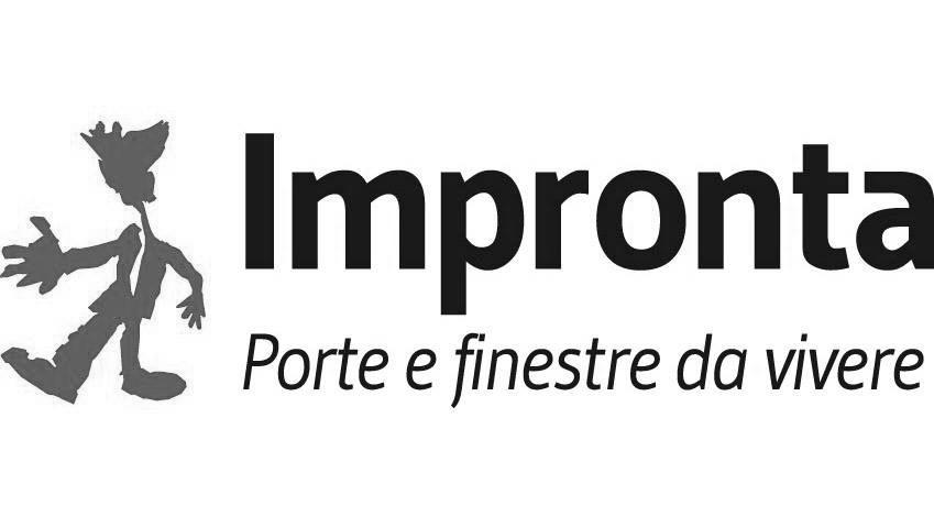 IMPRONTA S.R.L.