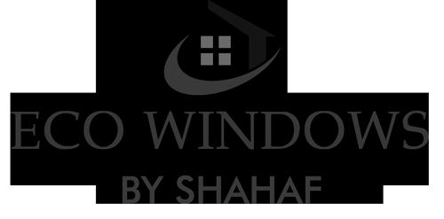 ECO WINDOWS