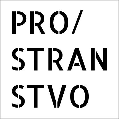 PROSTRANSTVO LTD